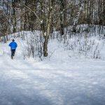 Les équipements nécessaires pour les joggings en hiver