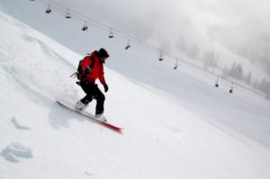 Les meilleurs spots pour skier